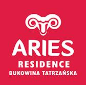 Aries Residence Bukowina